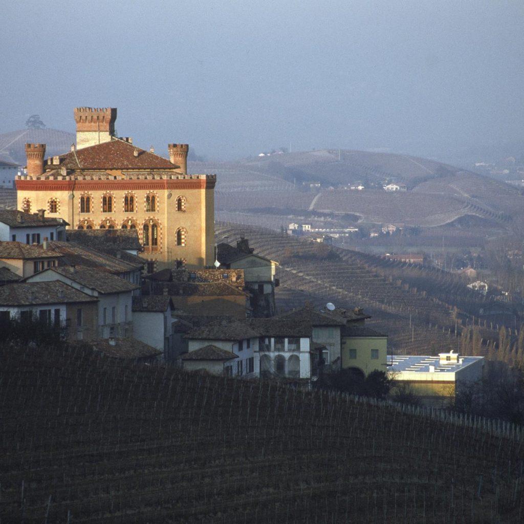 wine201007140112