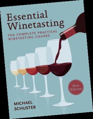 essential-wine-tasting