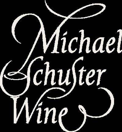 Michael Schuster Wine logo